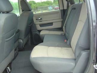 2009 Dodge Ram 1500 SLT San Antonio, Texas 9