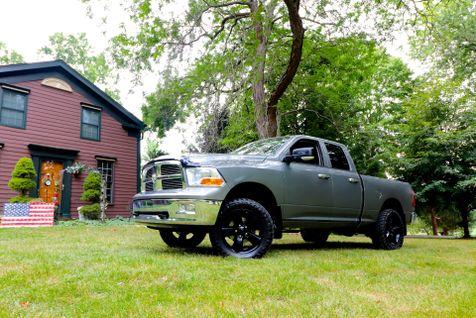 2009 Dodge Ram 1500 Big Horn | Tallmadge, Ohio | Golden Rule Auto Sales in Tallmadge, Ohio