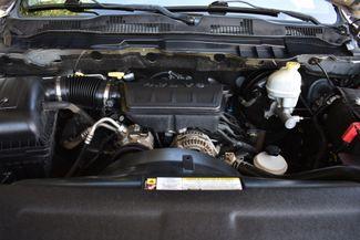 2009 Dodge Ram 1500 SLT Walker, Louisiana 18
