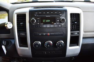 2009 Dodge Ram 1500 SLT Walker, Louisiana 12