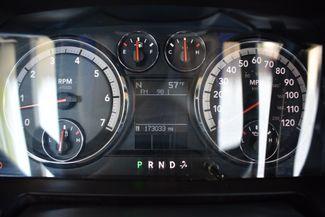 2009 Dodge Ram 1500 SLT Walker, Louisiana 13