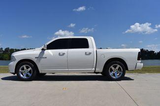 2009 Dodge Ram 1500 Sport Walker, Louisiana 6