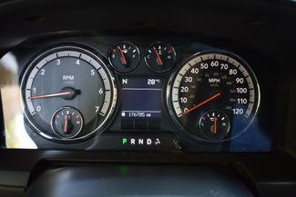 2009 Dodge Ram 1500 Sport Walker, Louisiana 11