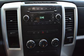 2009 Dodge Ram 1500 Sport Walker, Louisiana 12