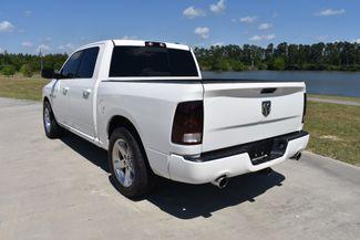 2009 Dodge Ram 1500 Sport Walker, Louisiana 7
