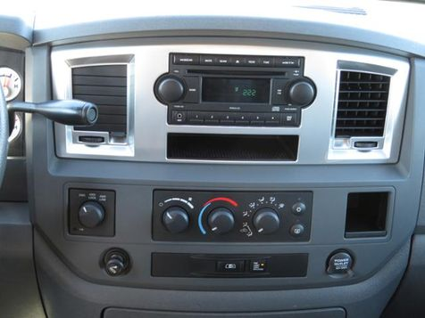 2009 Dodge Ram 2500 SLT Mega Cab 4WD Like New Condition In and Out in Ankeny, IA