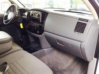 2009 Dodge Ram 2500 SXT LINDON, UT 14