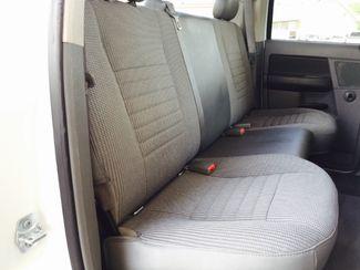 2009 Dodge Ram 2500 SXT LINDON, UT 19