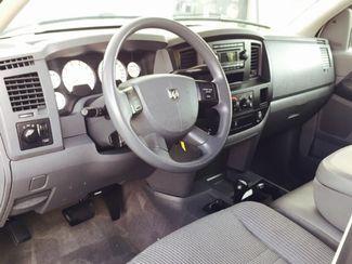 2009 Dodge Ram 2500 SXT LINDON, UT 6
