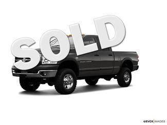 2009 Dodge Ram 2500 SXT Minden, LA