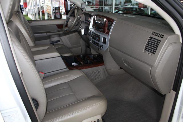 2009 Dodge Ram 2500 Laramie MEGA Cab 4x4 - LIFTED - LOT$ OF EXTRA$! Mooresville , NC 34