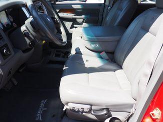 2009 Dodge Ram 2500 SXT Pampa, Texas 4