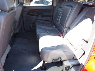 2009 Dodge Ram 2500 SXT Pampa, Texas 5