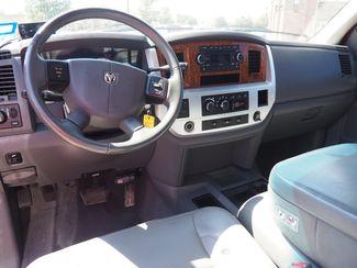 2009 Dodge Ram 2500 SXT Pampa, Texas 6