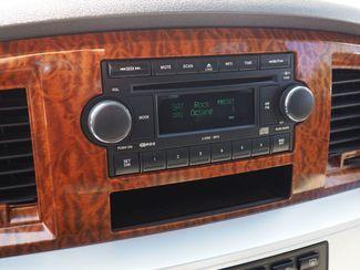 2009 Dodge Ram 2500 SXT Pampa, Texas 7