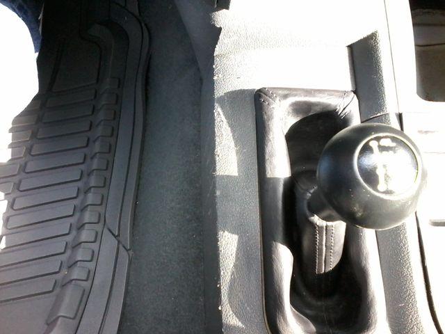 2009 Dodge Ram 2500 Power Wagon San Antonio, Texas 13