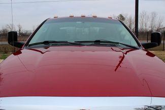 2009 Dodge Ram 2500 Laramie Quad Cab 4X4 6.7L Cummins Diesel Auto Loaded Sealy, Texas 14