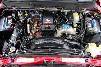 2009 Dodge Ram 2500 Laramie Quad Cab 4X4 6.7L Cummins Diesel Auto Loaded Sealy, Texas 24