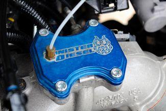 2009 Dodge Ram 2500 Laramie Quad Cab 4X4 6.7L Cummins Diesel Auto Loaded Sealy, Texas 26