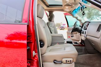 2009 Dodge Ram 2500 Laramie Quad Cab 4X4 6.7L Cummins Diesel Auto Loaded Sealy, Texas 46