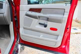 2009 Dodge Ram 2500 Laramie Quad Cab 4X4 6.7L Cummins Diesel Auto Loaded Sealy, Texas 49