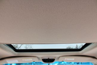 2009 Dodge Ram 2500 Laramie Quad Cab 4X4 6.7L Cummins Diesel Auto Loaded Sealy, Texas 50