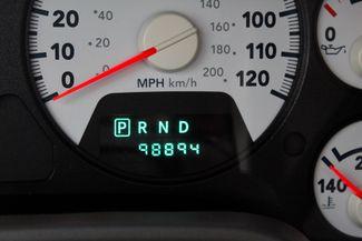 2009 Dodge Ram 2500 Laramie Quad Cab 4X4 6.7L Cummins Diesel Auto Loaded Sealy, Texas 56