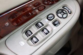 2009 Dodge Ram 2500 Laramie Quad Cab 4X4 6.7L Cummins Diesel Auto Loaded Sealy, Texas 57