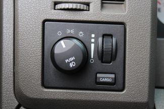 2009 Dodge Ram 2500 Laramie Quad Cab 4X4 6.7L Cummins Diesel Auto Loaded Sealy, Texas 58