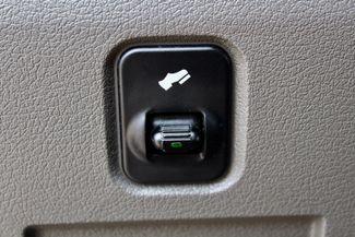 2009 Dodge Ram 2500 Laramie Quad Cab 4X4 6.7L Cummins Diesel Auto Loaded Sealy, Texas 59