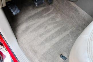 2009 Dodge Ram 2500 Laramie Quad Cab 4X4 6.7L Cummins Diesel Auto Loaded Sealy, Texas 35