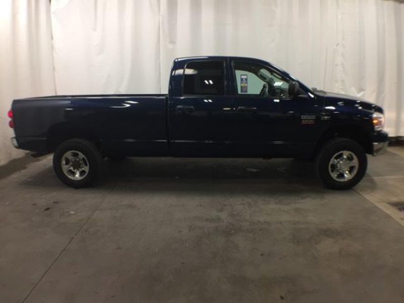 2009 Dodge Ram 2500 SLT  in Victoria, MN