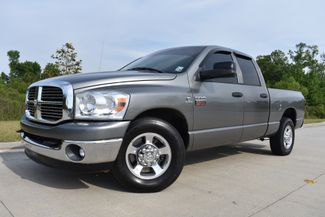 2009 Dodge Ram 2500 SLT Walker, Louisiana