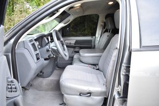 2009 Dodge Ram 2500 SLT Walker, Louisiana 5