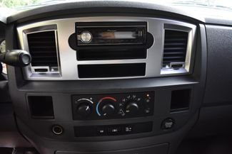 2009 Dodge Ram 2500 SLT Walker, Louisiana 8