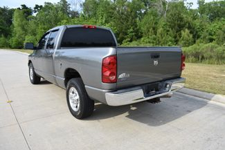 2009 Dodge Ram 2500 SLT Walker, Louisiana 3