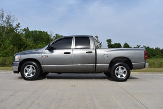 2009 Dodge Ram 2500 SLT Walker, Louisiana 2