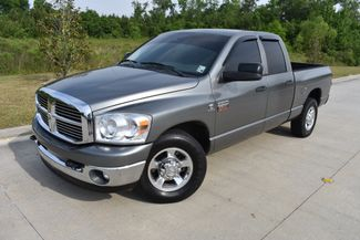 2009 Dodge Ram 2500 SLT Walker, Louisiana 1