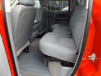 2009 Dodge Ram 2500 SLT Warsaw, Missouri 10