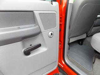 2009 Dodge Ram 2500 SLT Warsaw, Missouri 11
