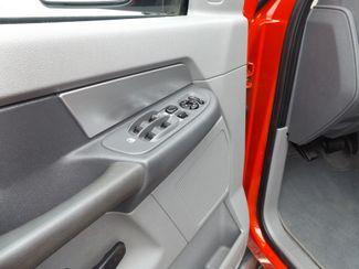 2009 Dodge Ram 2500 SLT Warsaw, Missouri 12