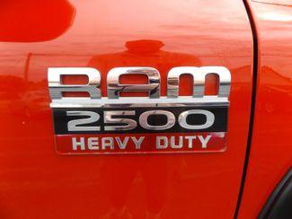 2009 Dodge Ram 2500 SLT Warsaw, Missouri 17