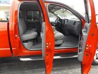 2009 Dodge Ram 2500 SLT Warsaw, Missouri 18