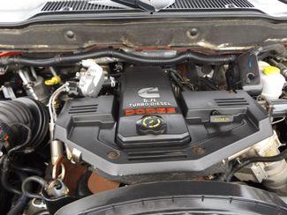 2009 Dodge Ram 2500 SLT Warsaw, Missouri 23