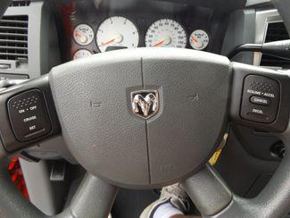 2009 Dodge Ram 2500 SLT Warsaw, Missouri 29