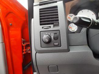 2009 Dodge Ram 2500 SLT Warsaw, Missouri 30