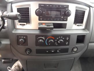 2009 Dodge Ram 2500 SLT Warsaw, Missouri 31