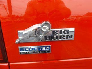 2009 Dodge Ram 2500 SLT Warsaw, Missouri 6