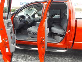 2009 Dodge Ram 2500 SLT Warsaw, Missouri 9
