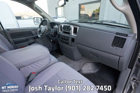 2009 Dodge Ram 3500 SLT in Memphis, Tennessee